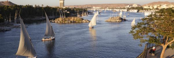day tours in Aswan