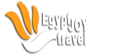 Egypt Joy Travel